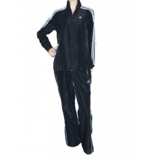 Adidas Essentials 3S Woven Suit Jogging set