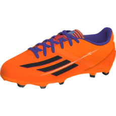 Adidas Férfi cipő vásárlás  5 – és más Férfi cipők – Olcsóbbat.hu 1f3587bb8d