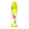 Adidas Fizzy Energy Deo Spray 150 ml