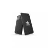 Adidas Flip tok Fekete (42228) Apple Iphone 12 Pro Max készülékhez