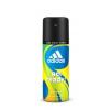 Adidas Get Ready férfi dezodor 150 ml