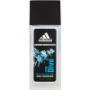 Adidas Ice Dive deo natural spray 75ml
