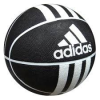 Adidas Kosárlabda ADIDAS 3S RUBBER