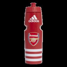 Adidas Kulacs adidas Arsenal 2019/20 futball felszerelés