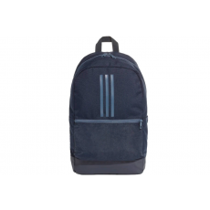 Adidas Linear Classic Backpack DZ8263