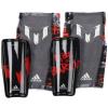 Adidas Messi 10 adidas sípcsontvédő