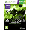 - Adidas Micoach (Xbox 360) (Xbox 360)