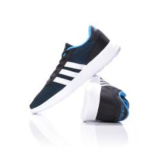 Adidas NEO Lite Race futó cipő
