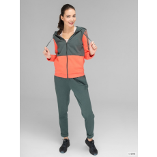 Adidas NEO Női Jogging set CO ENERGIZE TS