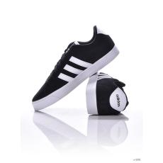 Adidas NEO Női Utcai cipö CF DAILY QT W
