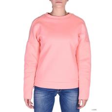 Adidas Női Belebújós pulóver ZNE CREWSWEAT