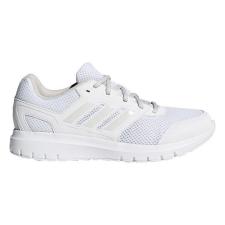 Adidas Női cipők Adidas DURAMO LITE 2.0 38 Fehér női cipő