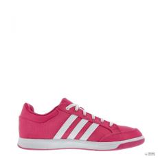 Adidas női edzőcipő edző cipő B40281_ORACLE_VI_STAR