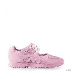 Adidas női edzőcipő edző cipő BY9298_EQT_verseny91