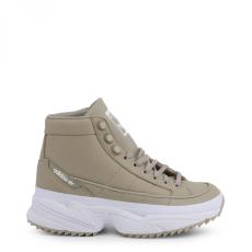 Adidas női edzőcipő edző cipő EF9103_KiellorXtra