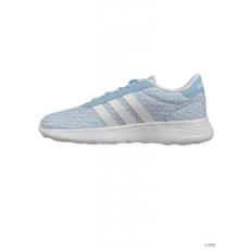 Adidas Női Utcai cipö LITE RACER W