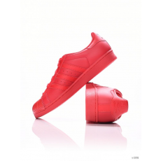 Adidas Női Utcai cipö SUPERSTAR GLOSSY TOE W