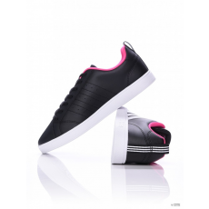 Adidas Női Utcai cipö VS ADVANTAGE W