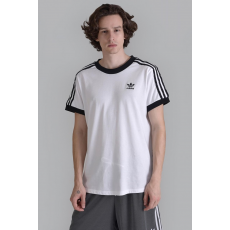 ADIDAS ORIGINALS 3 STRIPES TEE Rővid ujjú T Shirt