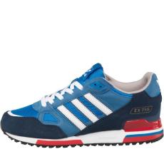 ADIDAS ORIGINALS adidas Originals Férfi ZX 750 Trainers cipő