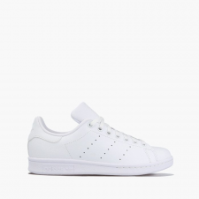 ADIDAS ORIGINALS adidas Stan Smith J S76330