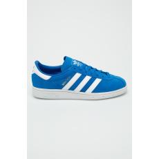 ADIDAS ORIGINALS - Cipő Munchen - kék - 1324045-kék
