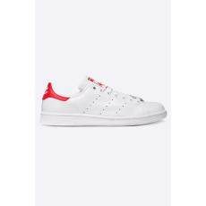 ADIDAS ORIGINALS - Cipő Stan Smith - fehér - 674233-fehér