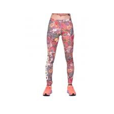 ADIDAS ORIGINALS F Lin Leggings [méret: 38]