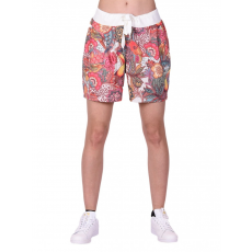 ADIDAS ORIGINALS F SHORT Utcai Short