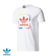 a56fc9a3c3 ADIDAS ORIGINALS Férfi póló vásárlás – Olcsóbbat.hu