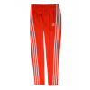 ADIDAS ORIGINALS J SGIRL PANTS Jogging alsó