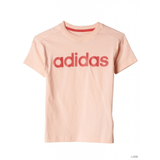 ADIDAS ORIGINALS Kamasz lány Rövid ujjú T Shirt LK LIN TEE