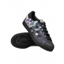 ADIDAS ORIGINALS SUPERSTAR W Utcai cipő női cipő