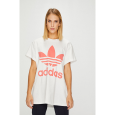 ADIDAS ORIGINALS - Top - fehér - 1371466-fehér