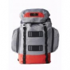 Adidas PERFORMANCE Backpack W          White/red