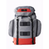 Adidas PERFORMANCE BACKPACK W     WHITE/RED Hátizsák