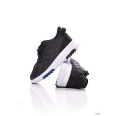 Adidas PERFORMANCE Bébi fiú Utcai cipö RACER TR INF