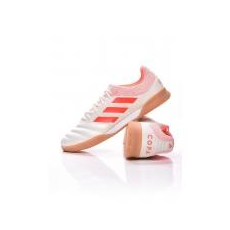 Adidas PERFORMANCE Copa 19.3 In Sala [méret: 44]