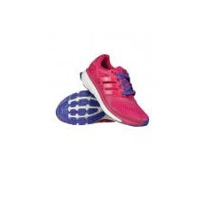 Adidas PERFORMANCE Energy Boost Esm J [méret: 36]