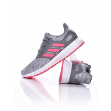 Adidas PERFORMANCE Energy Cloud 2 W futó cipő