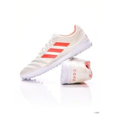 Adidas PERFORMANCE Férfi Foci cipö COPA 19.3 TF