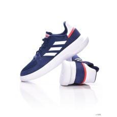 Adidas PERFORMANCE Férfi Futó cipö FUSION FLOW