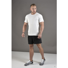 Adidas PERFORMANCE Férfi RUNNING T SHIRT SUPERNOVA SHIRT