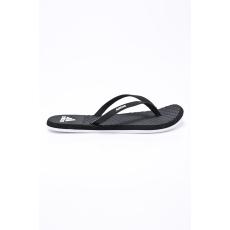 Adidas PERFORMANCE - Flip-flop eezay soft - fekete - 1198549-fekete