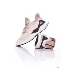 Adidas PERFORMANCE Kamasz lány Futó cipö alphabounce beyond w