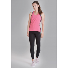 Adidas PERFORMANCE Made2move Tank 3s fitness tank
