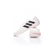 Adidas PERFORMANCE Nemeziz 18.4 In [méret: 44,6]