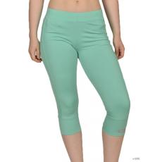 Adidas PERFORMANCE Női Fitness nadrág ESS 3/4 PANT