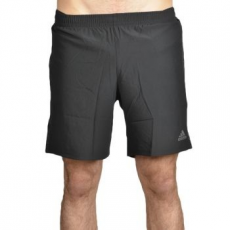 Adidas PERFORMANCE running short SN 7IN SHORT M (AB2908_____________M)