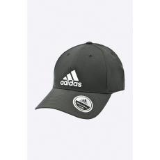 Adidas PERFORMANCE - Sapka - fekete